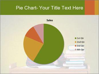 0000083451 PowerPoint Templates - Slide 36