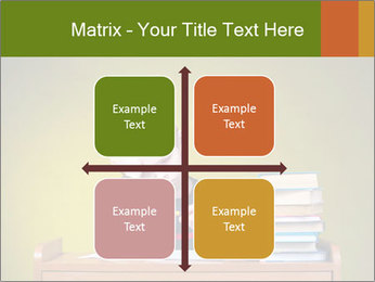 0000083451 PowerPoint Templates - Slide 37