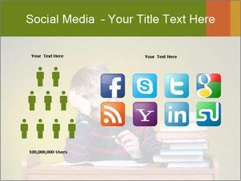 0000083451 PowerPoint Templates - Slide 5