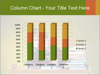 0000083451 PowerPoint Templates - Slide 50
