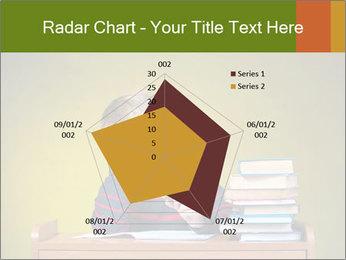 0000083451 PowerPoint Templates - Slide 51