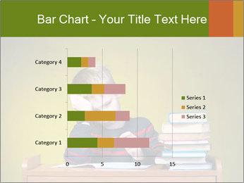 0000083451 PowerPoint Templates - Slide 52
