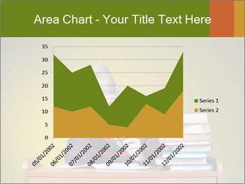 0000083451 PowerPoint Templates - Slide 53