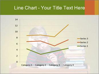 0000083451 PowerPoint Templates - Slide 54