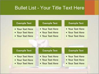 0000083451 PowerPoint Templates - Slide 56