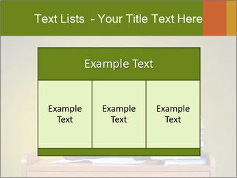0000083451 PowerPoint Templates - Slide 59