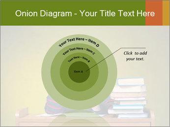 0000083451 PowerPoint Templates - Slide 61