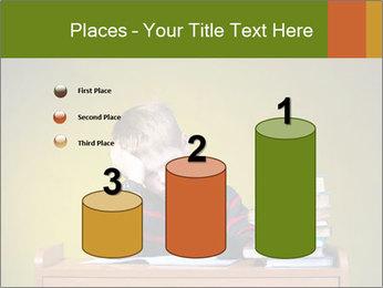 0000083451 PowerPoint Templates - Slide 65