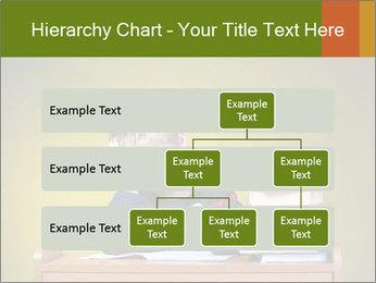 0000083451 PowerPoint Templates - Slide 67