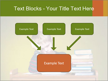0000083451 PowerPoint Templates - Slide 70