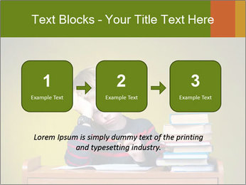 0000083451 PowerPoint Template - Slide 71