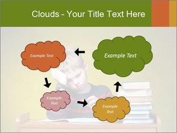 0000083451 PowerPoint Templates - Slide 72