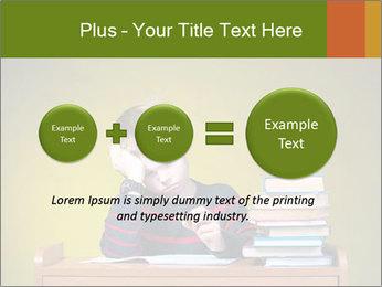 0000083451 PowerPoint Templates - Slide 75