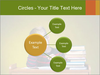0000083451 PowerPoint Templates - Slide 79
