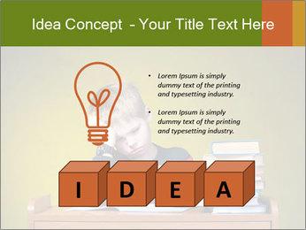 0000083451 PowerPoint Templates - Slide 80