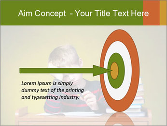 0000083451 PowerPoint Template - Slide 83