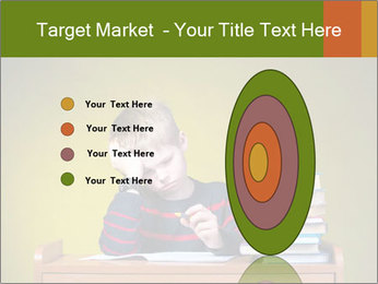 0000083451 PowerPoint Templates - Slide 84