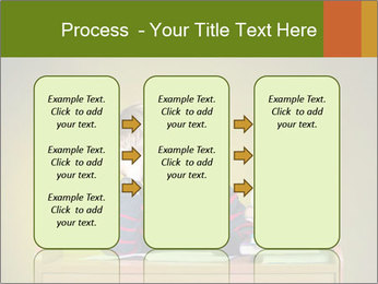 0000083451 PowerPoint Template - Slide 86