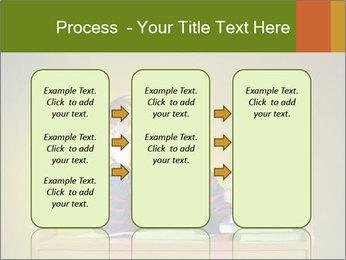 0000083451 PowerPoint Templates - Slide 86
