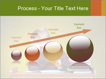0000083451 PowerPoint Template - Slide 87