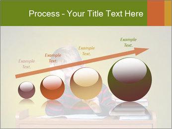 0000083451 PowerPoint Templates - Slide 87