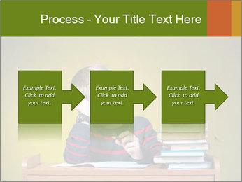 0000083451 PowerPoint Templates - Slide 88