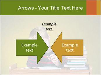 0000083451 PowerPoint Templates - Slide 90