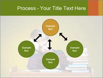 0000083451 PowerPoint Templates - Slide 91