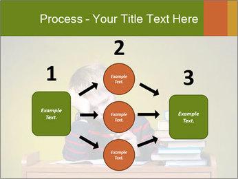 0000083451 PowerPoint Templates - Slide 92