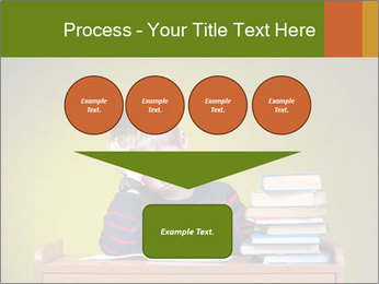 0000083451 PowerPoint Templates - Slide 93