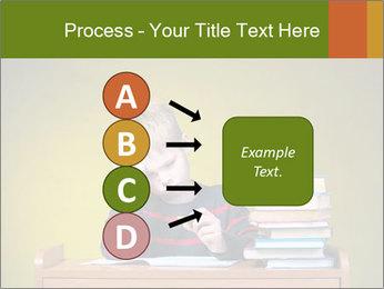 0000083451 PowerPoint Templates - Slide 94