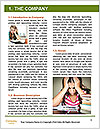 0000083451 Word Templates - Page 3