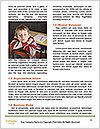 0000083451 Word Templates - Page 4