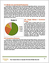 0000083451 Word Templates - Page 7