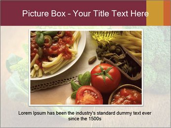 0000083452 PowerPoint Template - Slide 15