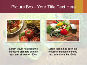 0000083452 PowerPoint Template - Slide 18