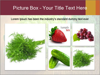 0000083452 PowerPoint Template - Slide 19