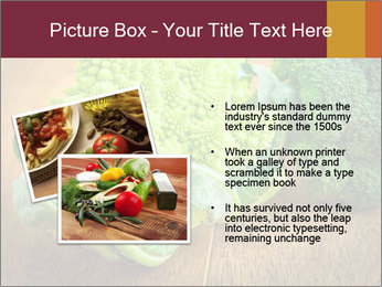 0000083452 PowerPoint Template - Slide 20