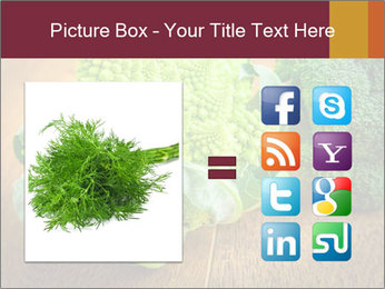 0000083452 PowerPoint Template - Slide 21
