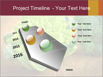 0000083452 PowerPoint Template - Slide 26