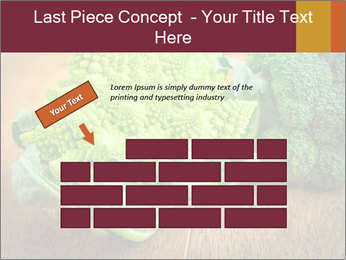 0000083452 PowerPoint Template - Slide 46