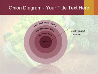 0000083452 PowerPoint Template - Slide 61