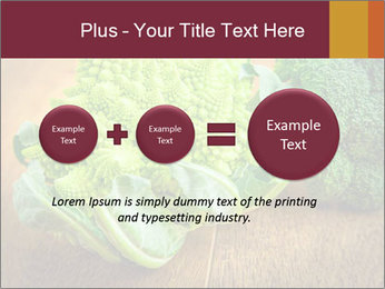 0000083452 PowerPoint Template - Slide 75