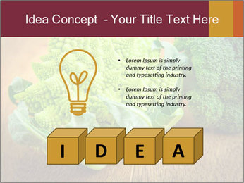 0000083452 PowerPoint Template - Slide 80
