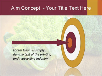 0000083452 PowerPoint Template - Slide 83