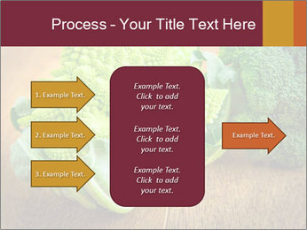 0000083452 PowerPoint Template - Slide 85