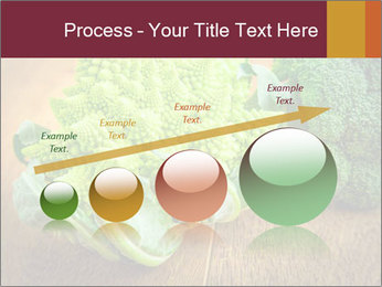 0000083452 PowerPoint Template - Slide 87