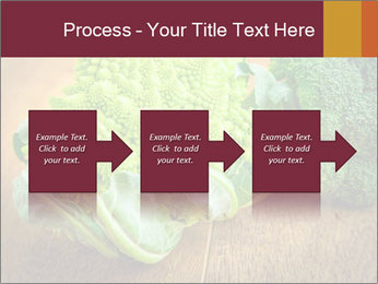 0000083452 PowerPoint Template - Slide 88