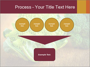 0000083452 PowerPoint Template - Slide 93