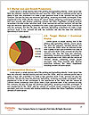 0000083452 Word Templates - Page 7